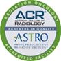 ACR Astro Award