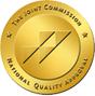 Joint Award