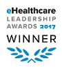 eHealthcare Leadership