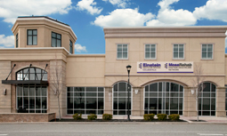 Einstein Orthopedic Specialists Collegeville