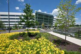 Einstein Medical Center Philadelphia - Einstein Medical