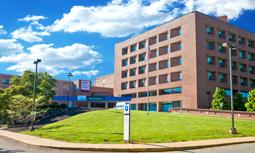 Einstein Urology at Einstein Medical Center Elkins Park