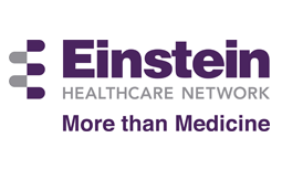 Einstein Orthopedics at Elkins Park