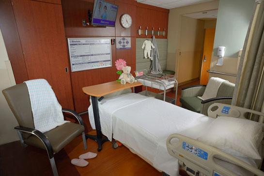 Labor & Delivery Care | Philadelphia - Einstein Health