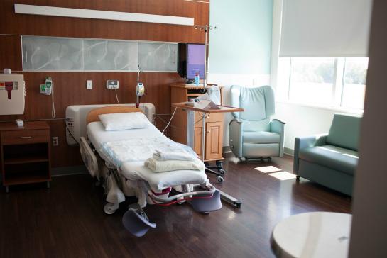 Labor & Delivery Care | Montgomery County - Einstein Health
