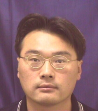 David Kim, DMD