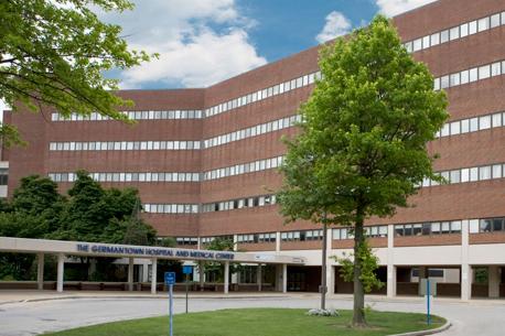 Einstein Women's Health Center Germantown - Einstein Health