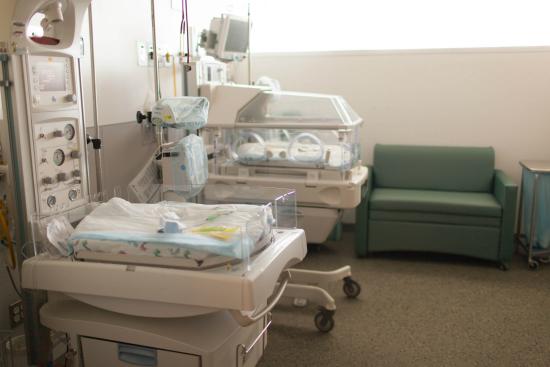 Level 3 NICU Hospital | Montgomery County - Einstein Health