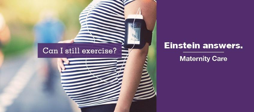 Division of Family Planning - Einstein Health