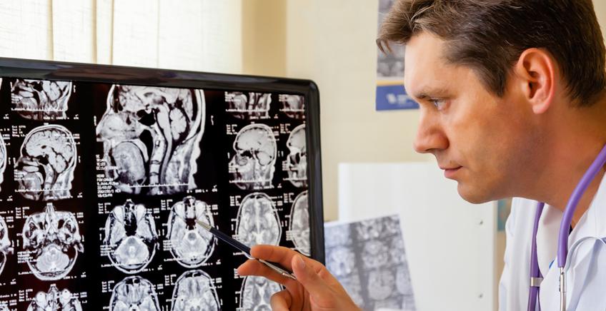 Neurology - Einstein Health